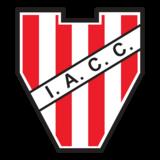 escudo Instituto