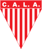 escudo Los Andes