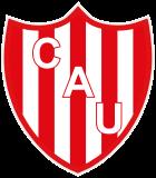 escudo Unión de Santa Fe