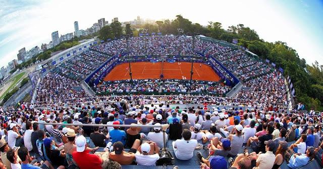 Estadio del Buenos Aires Lawn Tennis Club5