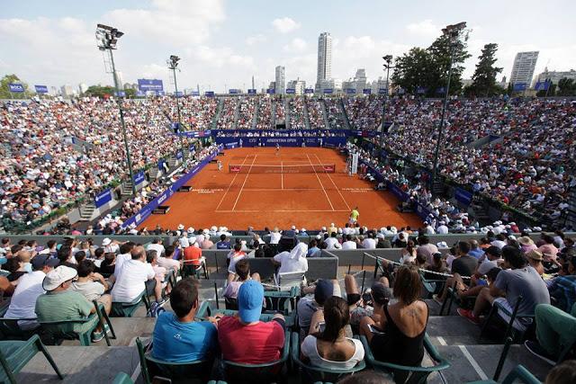 Estadio del Buenos Aires Lawn Tennis Club3