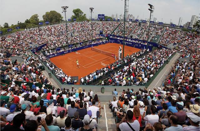 Estadio del Buenos Aires Lawn Tennis Club4