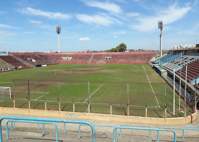 Estadio de Español5