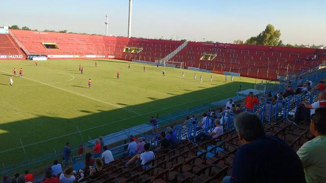 cancha Deportivo Español1