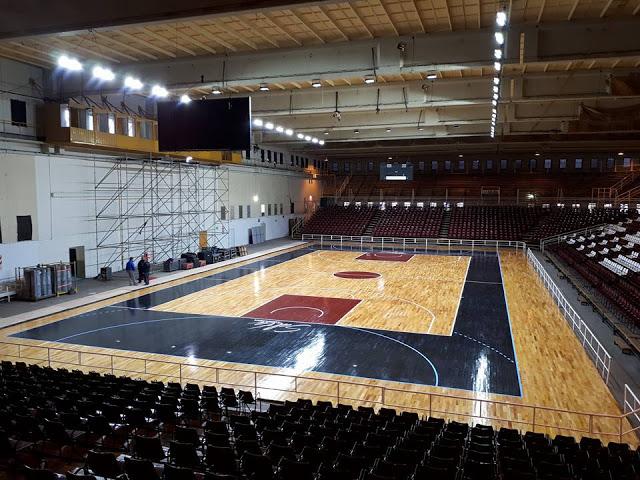 Estadio Delmi Salta4
