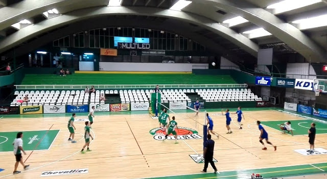 Estadio basquet Ferro3