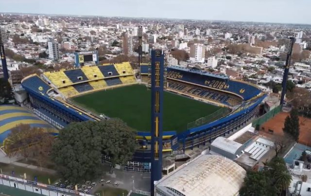 estadio gigante arroyito4