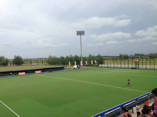 Estadio Aymar Rosario2