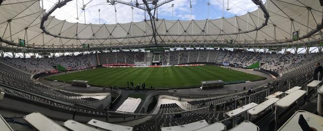 Estadio Ciudad La Plata panoramica6