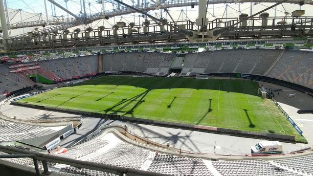 La Plata estadio4
