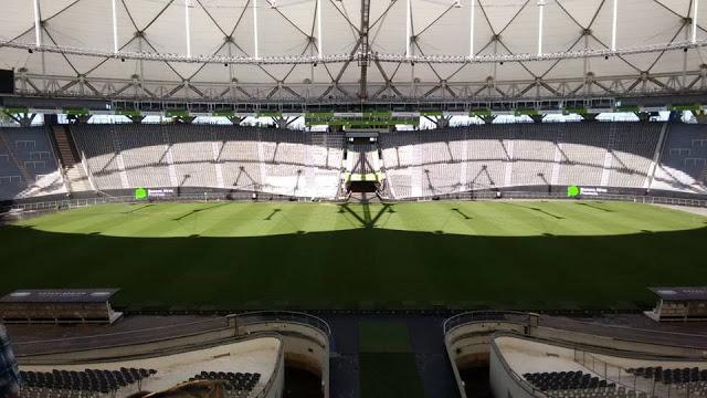 Estadio Ciudad de La Plata2