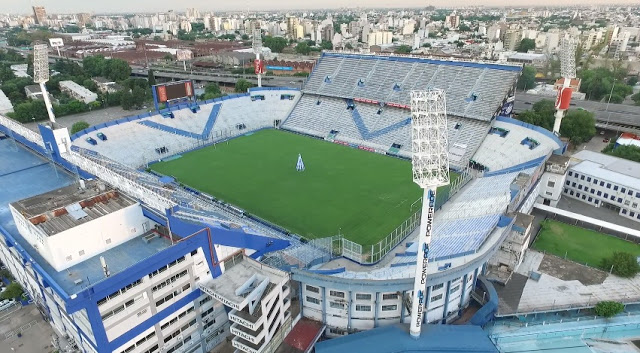 04 Estadio Velez