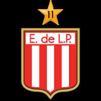 escudo Estudiantes de La Plata