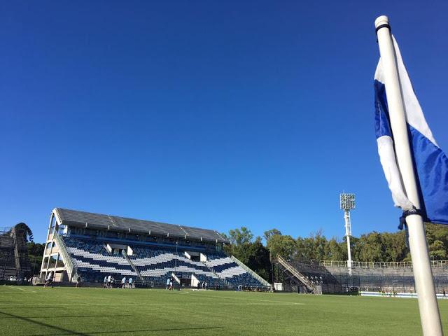 estadio Gimnasia La Plata3