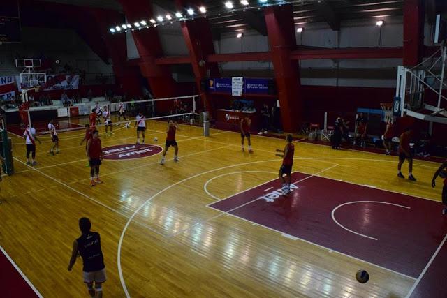 Estadio cubierto de River Plate1