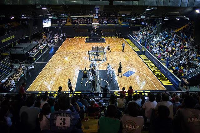 Estadio Obras1
