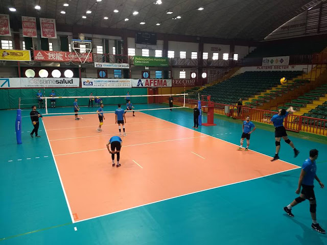 Estadio Cerutti Cordoba4