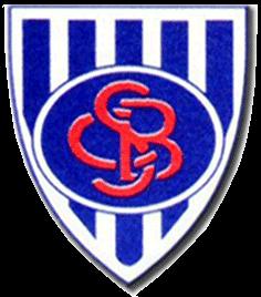 escudo Sportivo Barracas