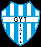 escudo Gimnasia y Tiro de Salta