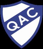 Escudo de Quilmes