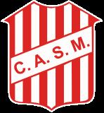 escudo San Martín Tucumán