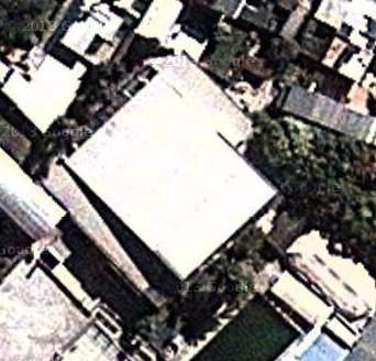 Atlético Echague google map