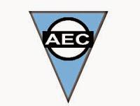 escudo Atlético Echague Club
