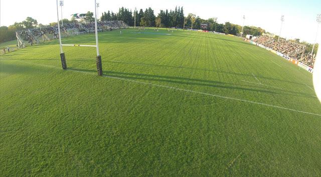 cancha de La Plata Rugby Club4
