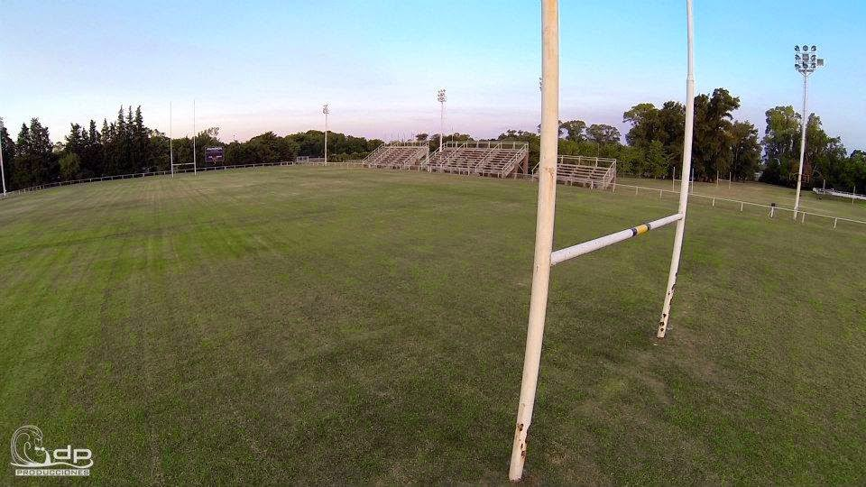 cancha de La Plata Rugby Club2
