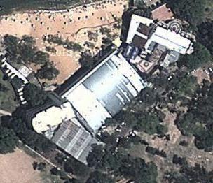 Regatas Corrientes google map