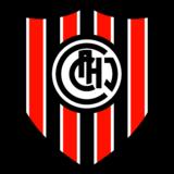escudo Chacarita Juniors