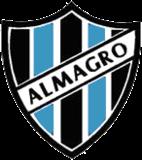 escudo Club Almagro