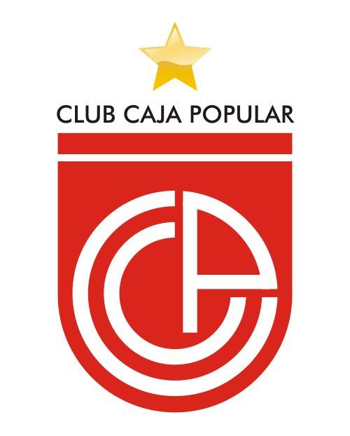 escudo Club Caja Popular de Tucumán