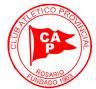 escudo Club Provincial de Rosario