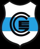 escudo Gimnasia de Jujuy