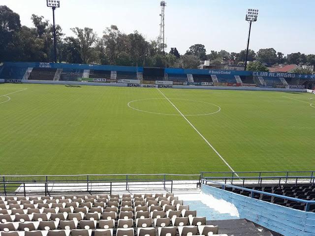 estadio Almagro2