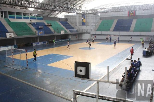 02Estadio Arena UNCAUS
