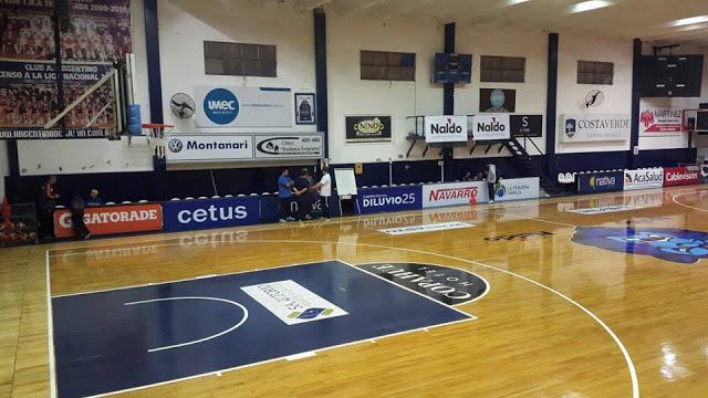Estadio de Argentino de Junín4