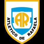 escudo Atlético de Rafaela