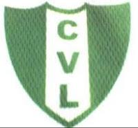 escudo Defensores de Villa Luján