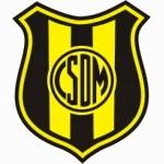 escuela Deportivo Madryn