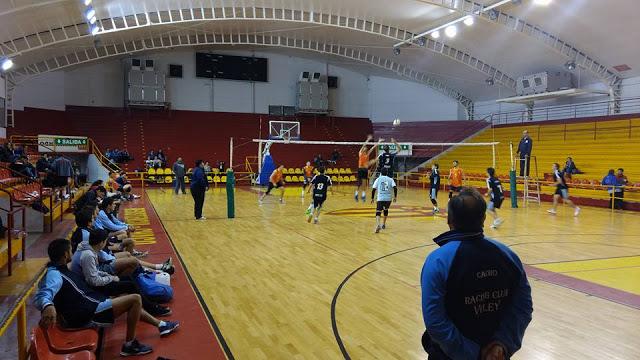 estadio Sarmiento Resistencia3
