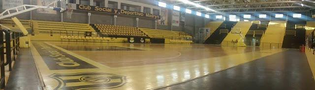 Estadio Deportivo Madryn2