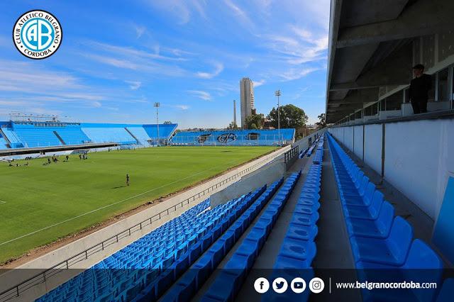 estadio Gigante Alberdi01