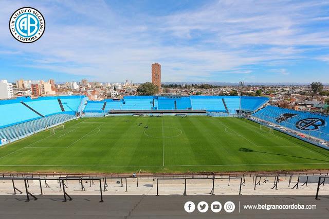 cancha Belgrano panoramica