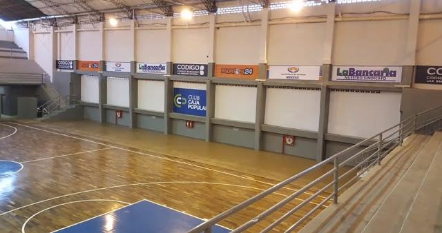 Club Caja Popular de Tucumán4