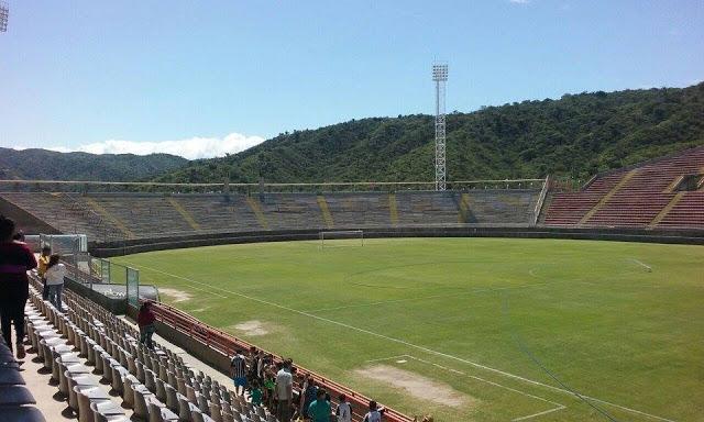 Estadio Bicentenario Catamarca1
