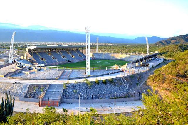Estadio Bicentenario Catamarca6