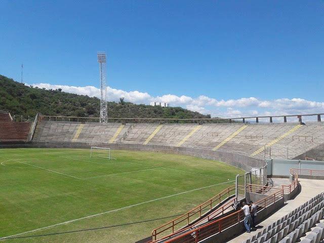 Estadio Ciudad Catamarca3