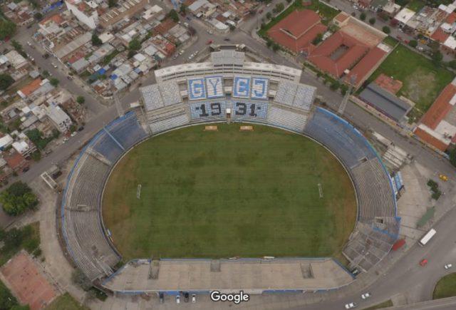estadio Gimnasia de Jujuy6